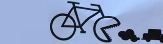 Dradio Wissen / Recht auf Spaß und Rad