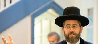 Israel - Keine orthodoxe Bevormundung mehr erwünscht