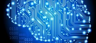 Mind mapping ethics | DW.DE | 16.06.2014