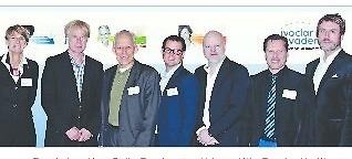 Zahntechnisches Experten Symposium