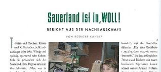 2014_09_Woll-Magazin-2.pdf