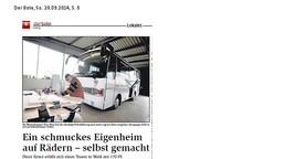2014_09_Bus_Ömer_Ausriss.pdf