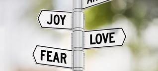 6 Zeichen, dass Sie unter Bindungsangst leiden