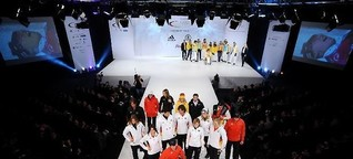 Olympiamannschaft01.jpg