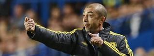 Wird Schalke jetzt zum Abwehr-Bollwerk? So tickt Roberto Di Matteo