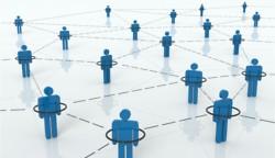 Steht eine Revolution der sozialen Netzwerke bevor?