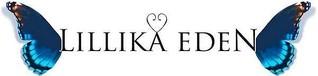LILLIKA EDEN - nachhaltige High Fashion - Teil 1