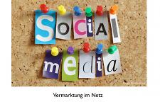 Professionelle Markenbildung im Netz – neue Seminarfolien