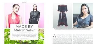 Mode: Kleider aus der Natur.pdf