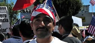 Vertagte US-Einwanderungsreform - Sinneswandel mit harten Konsequenzen