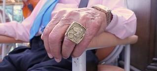 Emils Ring