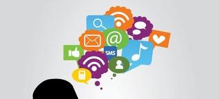 Berufsbild Social Media Manager: Die Trends für 2015