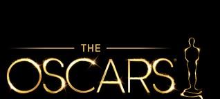 """Neue Oscar-Kategorie """"Kreativster Titel einer Fortsetzung"""" ab 2014 [1]"""