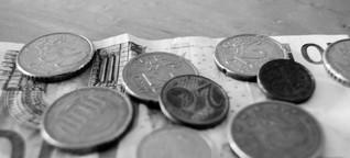 torial Blog | Und was, wenn der User nicht zahlen will?