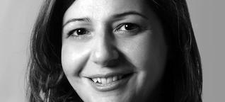 MedienMagazin 11.1.2015: Zwischen Beschränkung und Pressefreiheit - Medien im Libanon   BR.de