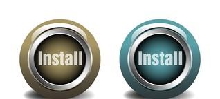 6 verschiedene Möglichkeiten WordPress zu installieren - Teil 1: Die manuelle WordPress-Installation