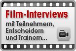 Filmographie für die Controller Akademie