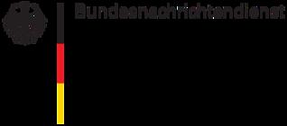 BND speichert riesige Mengen an Metadaten