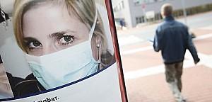 Ein Jahr H1N1 - War die Panikmache gerechfertigt? - RTL.de