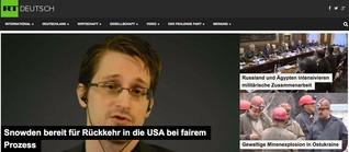 torial Blog | Die Propaganda-Medien des Kremls in Deutschland