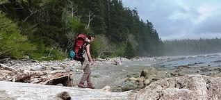 Statement für naturnahen Tourismus | BERGSTEIGER Magazin