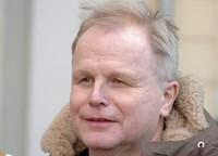 Herbert Grönemeyer greift Sachsens Ministerpräsident Tillich für Islam-Ausgrenzung an