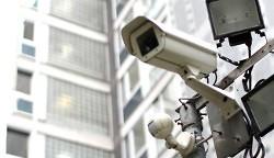 Wieso Geheimdienste abgeschafft gehören - Netzpiloten.de