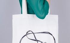 Produkte | LinienLiebe | Juter handmade stuff mit janz viel Liebe zur Linie
