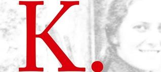 """Kucinski: """"Wir leben in einer Minderheitendemokratie"""""""