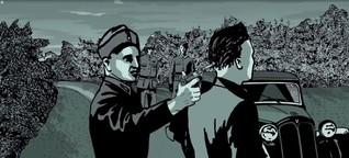 Hitlers letzte Getreue: Mein Vater, ein Werwolf - SPIEGEL ONLINE