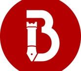 PROJEKT: Burgenblogger