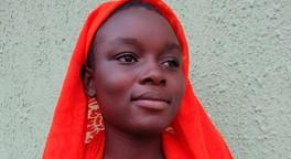 Vier Monate als Geisel der Boko Haram
