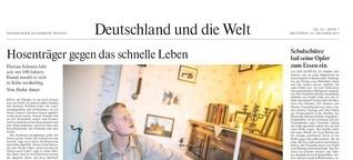 Ein Leben mit Hosenträgern.pdf
