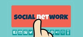 Das richtige Netzwerk | News | GfN mbH München