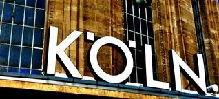 €uro-Immobilienatlas: Köln