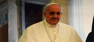 Scharfe Kritik aus dem Vatikan nach Ja-Votum Irlands zur Homo-Ehe