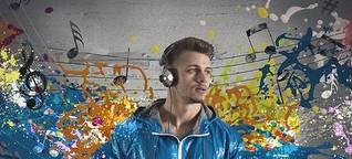 Rap-Battle 2.0 | Musik | DW.DE | 24.04.2014