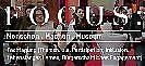 """Service all inclusive. Die Tagung """"FOCUS"""" über Menschen im Museum"""
