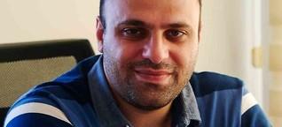 Ex-Minister kritisiert Menschenrechtslage in Ägypten