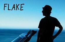 """Flake - """"Der Tastenficker"""""""