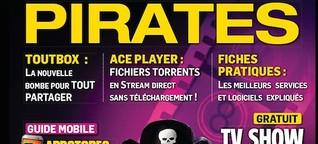 10.000 Euro Strafe für Piraten-Tipps