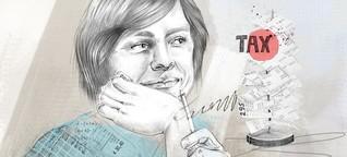 Buchhaltung steuern - praktische Tipps für freiberufliche Fachjournalisten