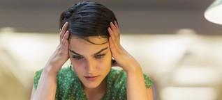 Konzentration steigern - was hilft am besten? | eVivam