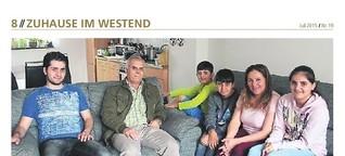 Familienportrait._Mensch-Westend-Juli-August-2015.pdf