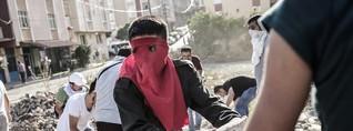 Überblick zur Syrien-Krise: Türkei gegen IS und PKK - wer will was?