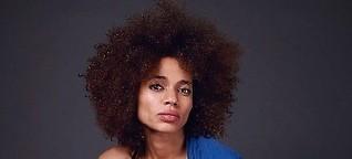 Nneka: My Fairy Tales