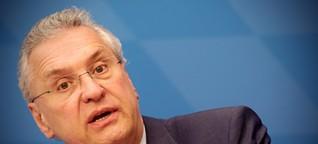 """Debatte um Hermann - Warum """"Neger"""" für Weiße falsch ist"""