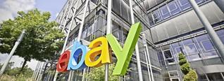 Neue Steuersünder im Visier der Fahnder - Nicht nur Amazon und eBay betroffen