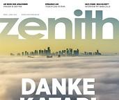 zenith 1/2014