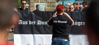 """""""Ohne Toyota wärt ihr gar nicht hier"""" - BR-Moderator verhöhnt Nazis - Gesellschaft   STERN.de"""